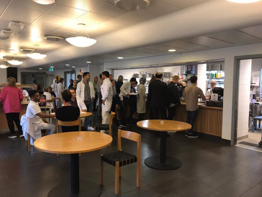 Dr.Nasimi-sweden-course-10