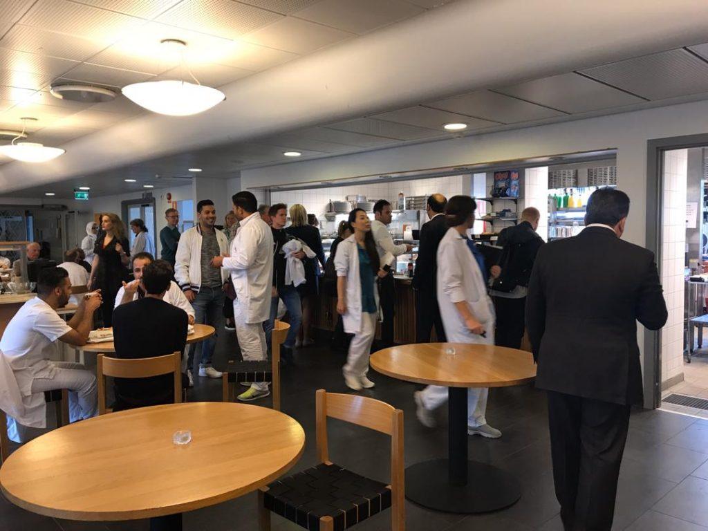 Dr.Nasimi-sweden-course-11