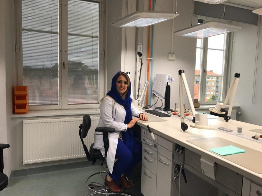 Dr.Nasimi-sweden-course-13