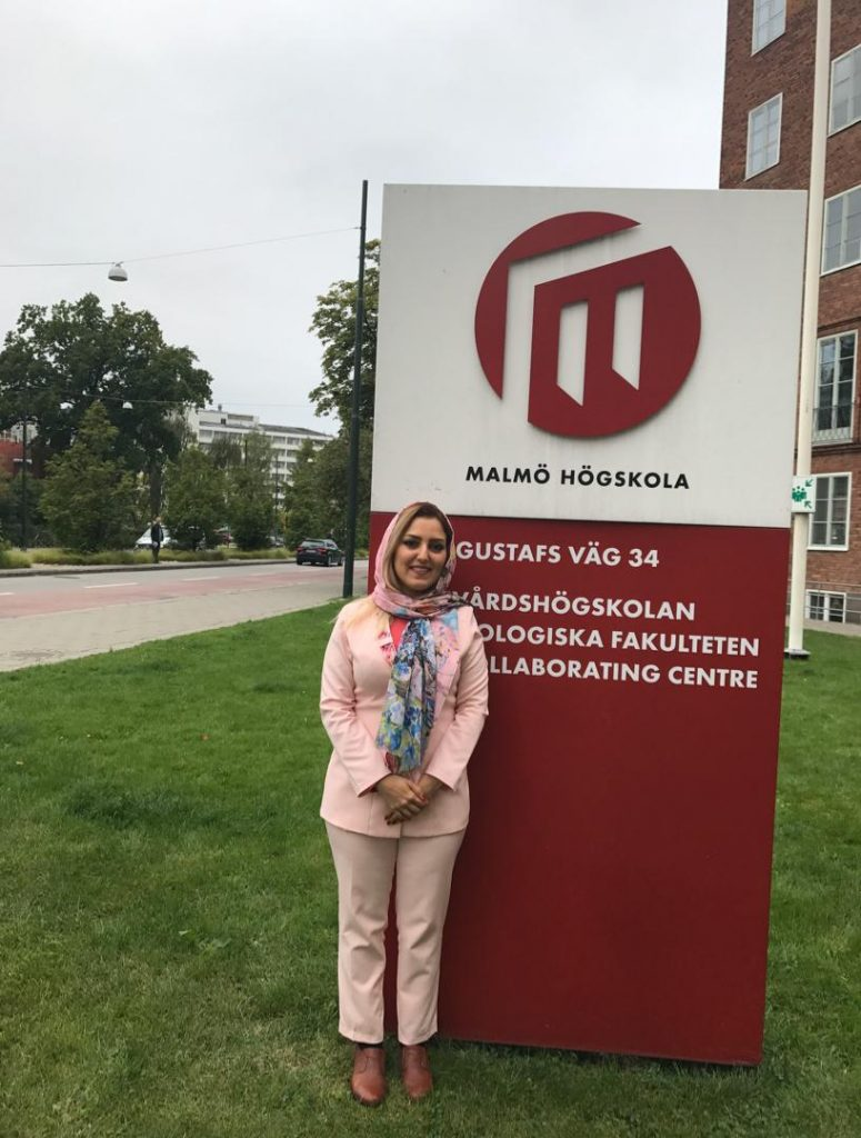Dr.Nasimi-sweden-course-15