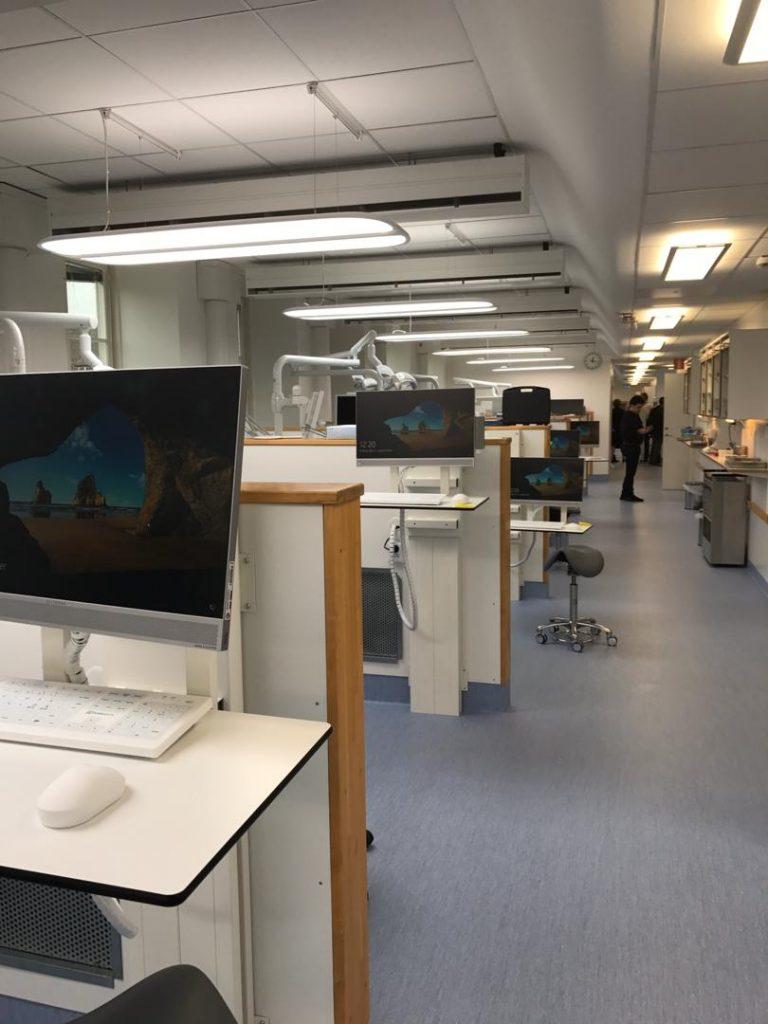 Dr.Nasimi-sweden-course-19