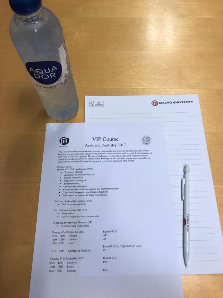 Dr.Nasimi-sweden-course-3