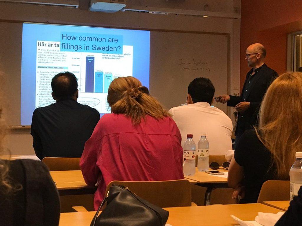 Dr.Nasimi-sweden-course-4