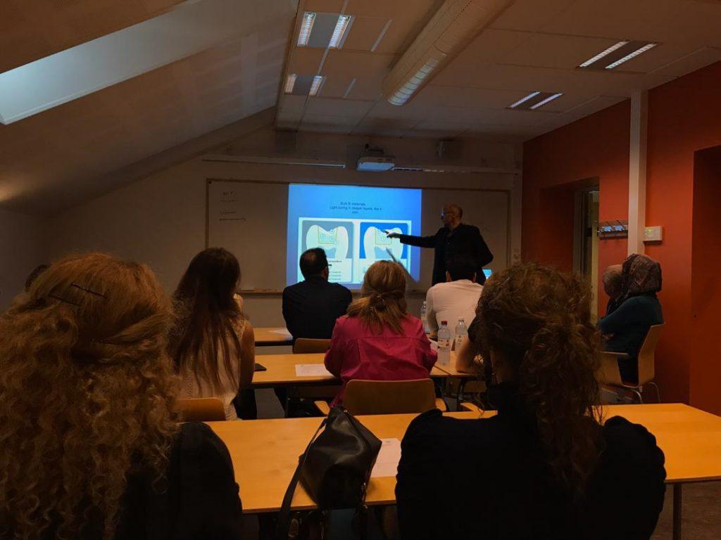 Dr.Nasimi-sweden-course-5
