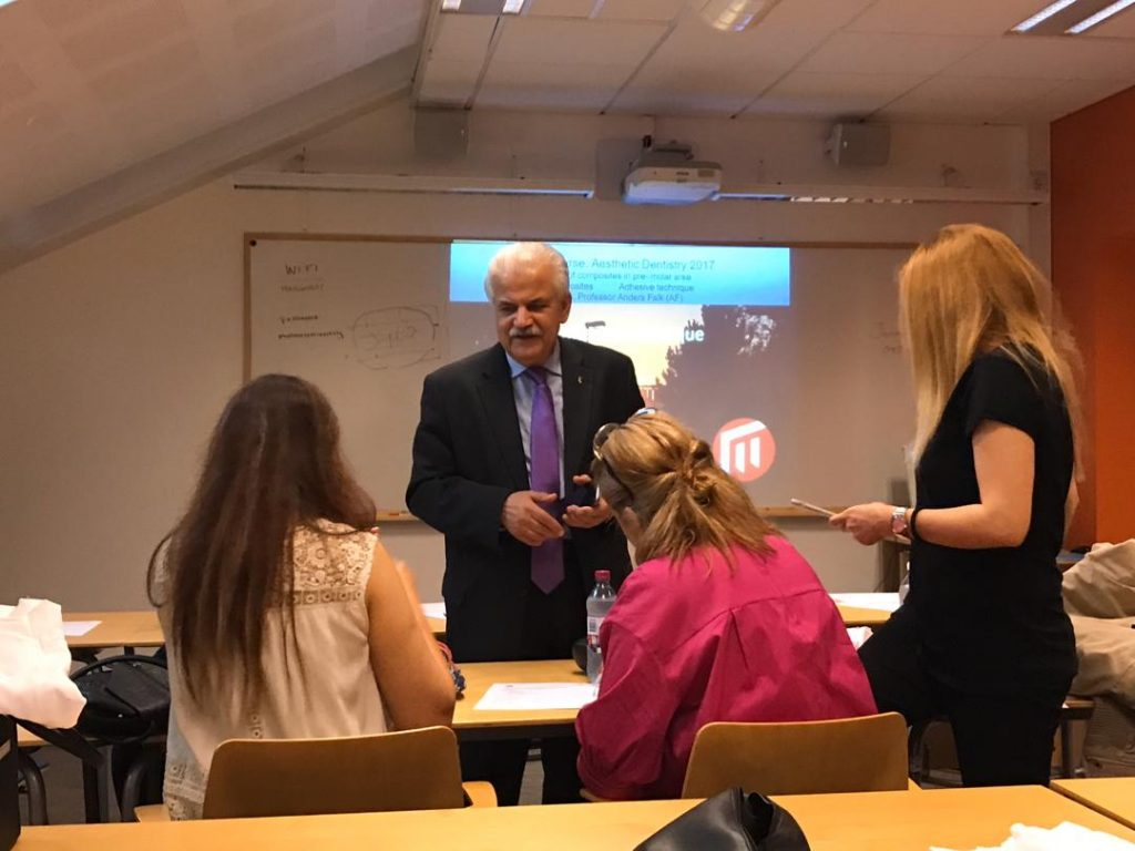 Dr.Nasimi-sweden-course-6