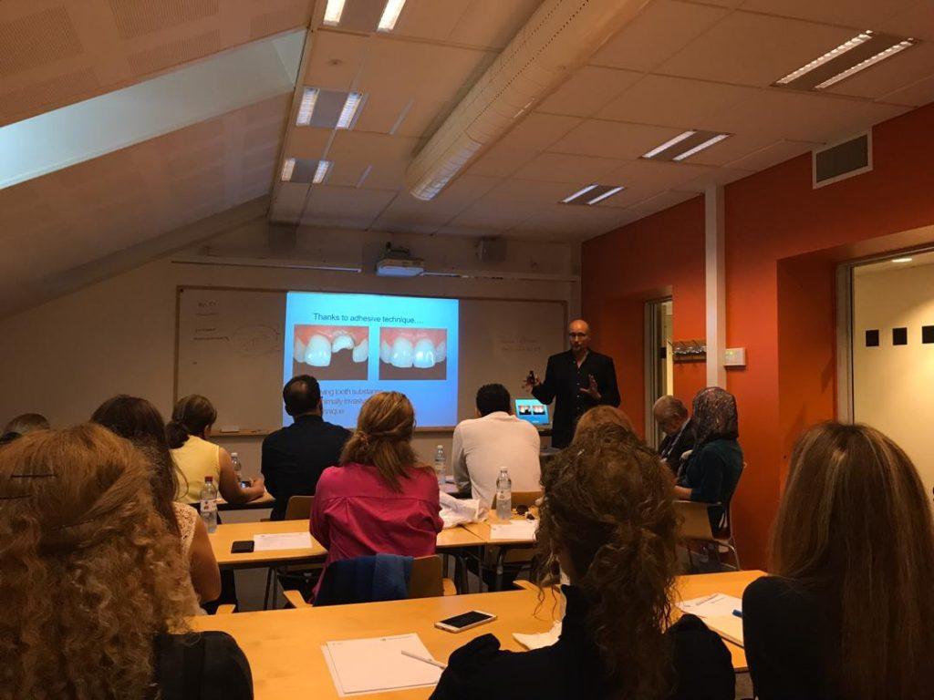 Dr.Nasimi-sweden-course-7