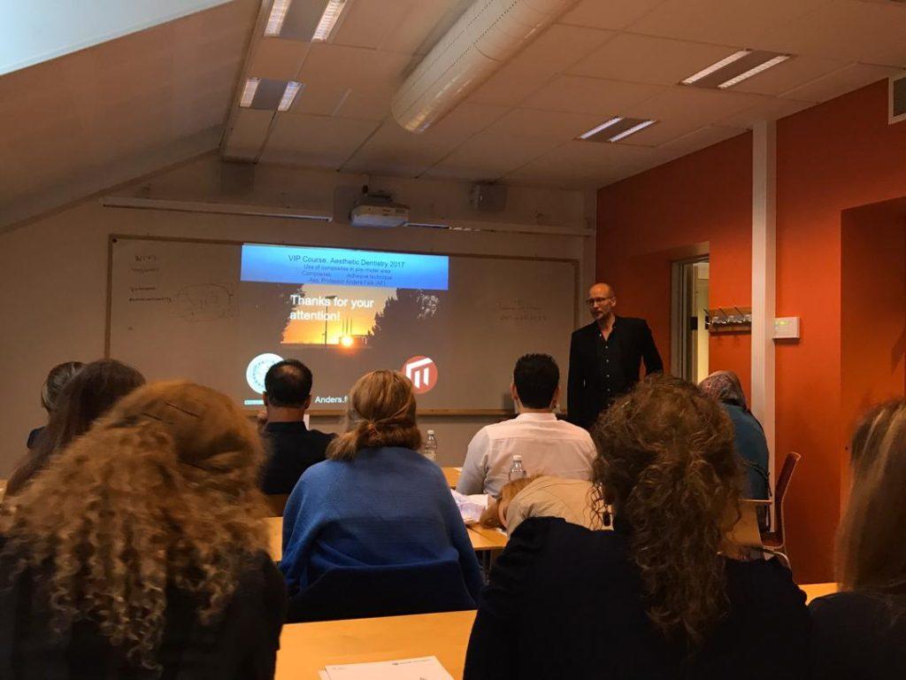 Dr.Nasimi-sweden-course-9